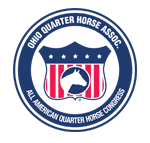 Arabian Horse Association Logo